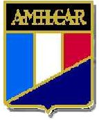 logo_amilcar_ecusson